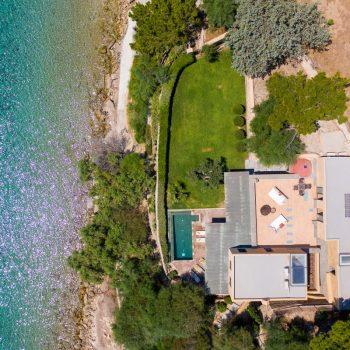 Aquavisionaire-beachfront-villa-Pefkos